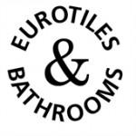 Eurotiles