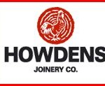 HowdensJoinery