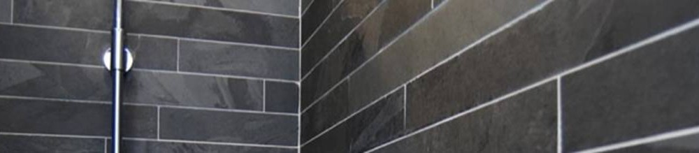Wall and floor tiles